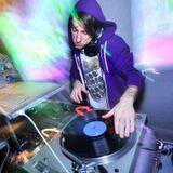 DJ Demchuk Live @ Face Off/A Very Evil XXXMas
