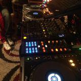 @DJ_KingSize #UKG #TFlive 7-9-2015