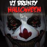 Halloween Mix 2