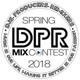 004_DPRs 2018 Mix Show Competition_DJ Jorge_Ojeda