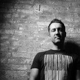 Richard Earnshaw - iCulture Mixtape - 0915