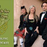 Celtic Beach for Memorial Day #261