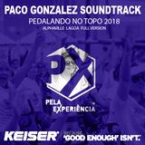 PNT2018 (Alphaville Lagoa Full Version)
