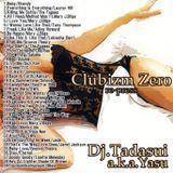 Clubizm Zero