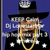 Hip Hop Mix part 3