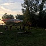 Dj Piti Lion - EARTH Dance Wave at Colourful Tribe Gathering 02-05.05.19