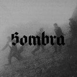 SOMBRA #10 (19.07.16) w/ guest mix by Onto Hek