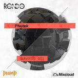 SUBVERSED 003 by Phutek