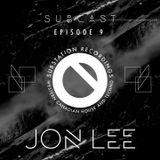 SUBCAST Episode 9 - Jon Lee