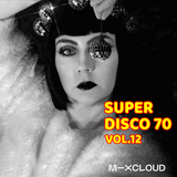 Super Disco 70 vol.12
