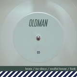 Oldman –Mixtape_03