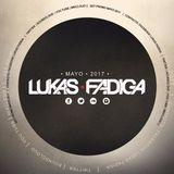 Lukas Fadiga Mayo 2017