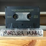 Pirate Radio w/Marley Marl & Pete Rock 105.9 WNWK April 30, 1994