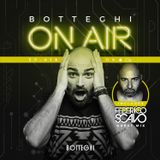 "Botteghi presents ""Botteghi ON AIR"" - Episode 18 + FEDERICO SCAVO Guest Mix"