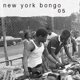 Santo Remedio - New York Bongo 05