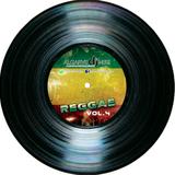 Algarve DJ Hire - Reggae Vol. Four