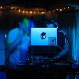 TEG Retreat 2015 Mini Mix