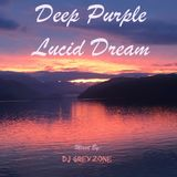 Deep Purple Lucid Dream