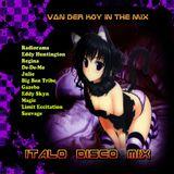 Italo Mix vol 15