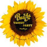 Bass-Ka - Troudy Party Mixtape
