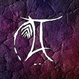 LT | Turbulent Mix 12/2016