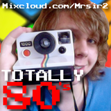 Totally 80's - December 17th 2012 (Festive Special)