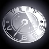 Dream Drums, Deepvibes Radio 12-06-19