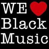 Black Music Huaringas Bar (Live) Dejota Diego Yams