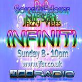 Infiniti Sunday 12th March 2017