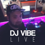 DJ ViBE Live @ The Vibe (Let's start the summer)