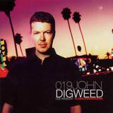 John Digweed – Global Underground 019: Los Angeles CD2