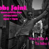 Bobs Joint CRK FM 01/04/2017