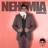 NEHEMIA presents Intensity Episode 001