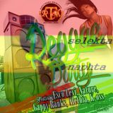 Reggae Party Selekta Naphta
