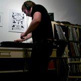In memory of Perttu a.k.a Randy Barracuda a.k.a DJ Perzzza (1979-2018): DJ PERZZZA - GHETTOMIX
