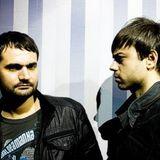 Livio & Roby - Live @ DEFM - May 2011