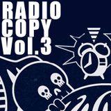 Radio Copy Vol. 3