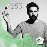 SupaGroovalistic #253 w/ Emanative, Metro Area, Moullinex, The Comet is Coming, Milles Bonny...