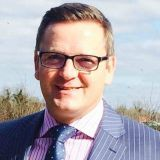 John Broderick Talks to Ken Davidson Pt2 for UCB Ireland Radio. Autumn on UCB Ireland.