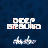 Deep Ground Podcast by chavakno