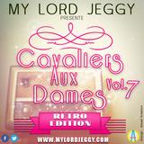 Cavaliers Aux Dames 7 (Retro Edition)