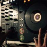 Kad - House mix 14-02-2017