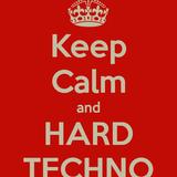 Spelz - Hardtechno (shortmix) 08-2014