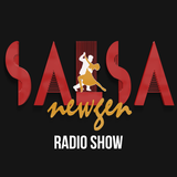 EP. 13: NEW GEN SALSA RADIO SHOW with Jimmy Castro