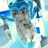 DJ Dy´D - Drink´n Mix 2013 -Oldshool-