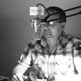 Top Katie Melua 13.03.15 - prowadzi Klaudiusz Malina