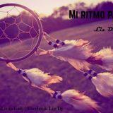 Liz Deejay - Mi ritmo pa' ti (vol.4)