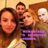 WeWantSex 4x03 - ft. Diego Vichi