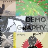 Demography #183 - Mixtape