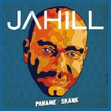 305 - Wicked Vibz Station - Jahill - 08-12-2014